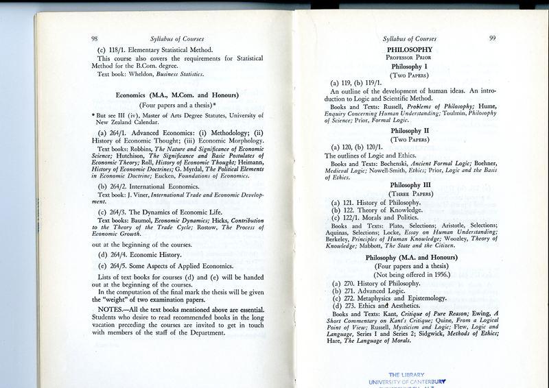 CUC Calendar 1956003.jpg