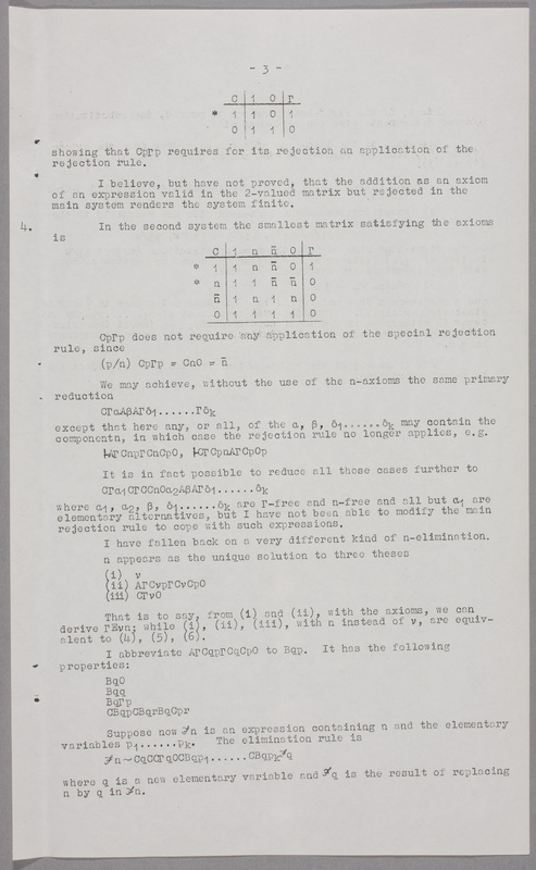 Equational & modal logic-396296-9.jpg