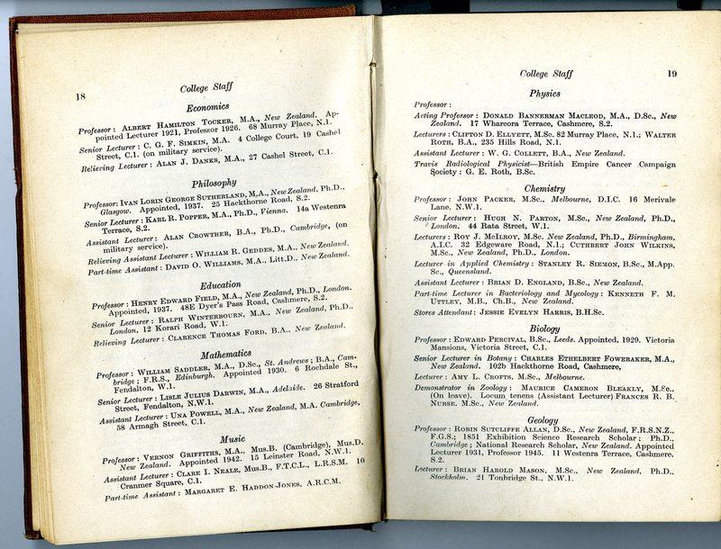 CUC Calendar 1945 002.jpg