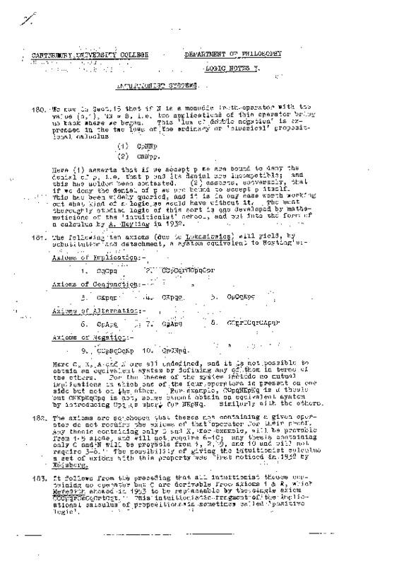 AP065e Logic Notes V.pdf