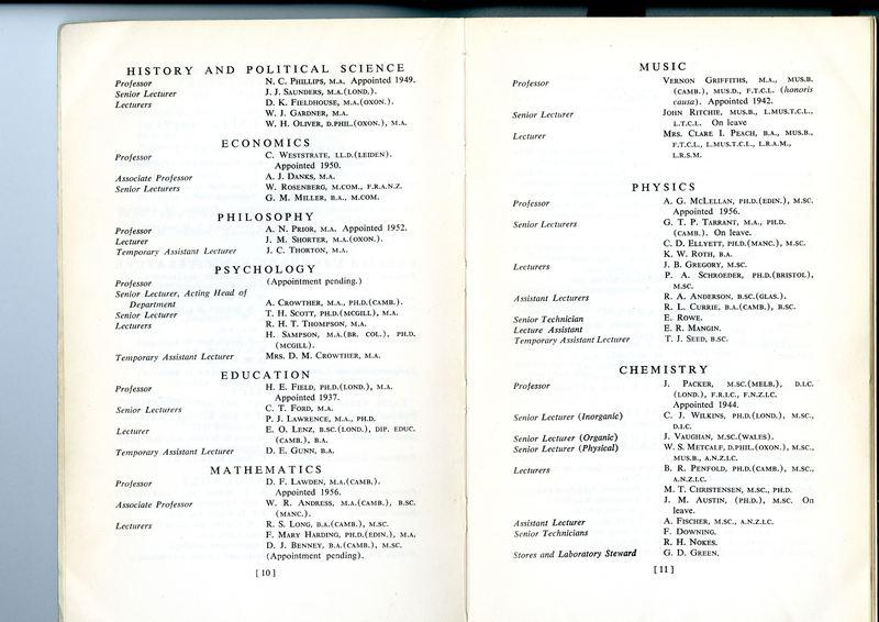 CUC Calendar 1957002.jpg