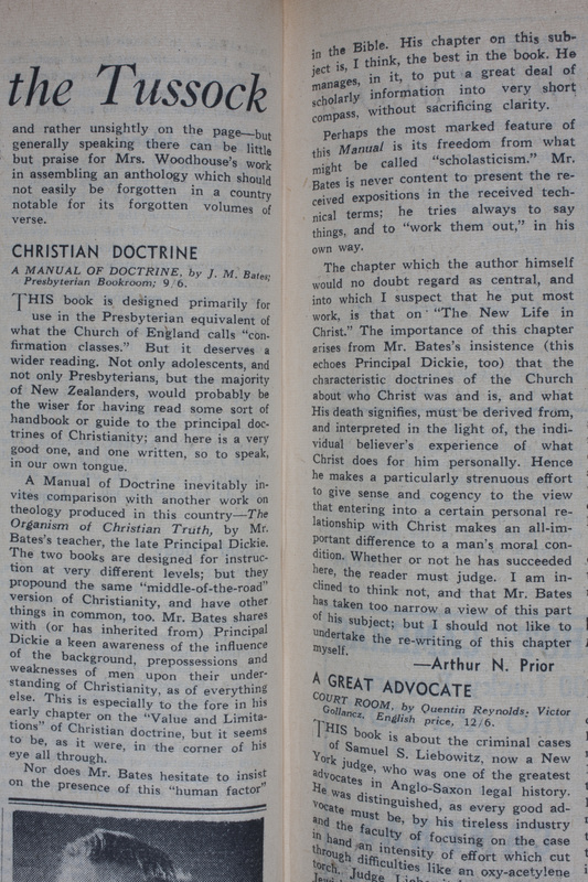 _B0K9800 List 6-4-51 p5 ANP review Christian Doctrine.jpg