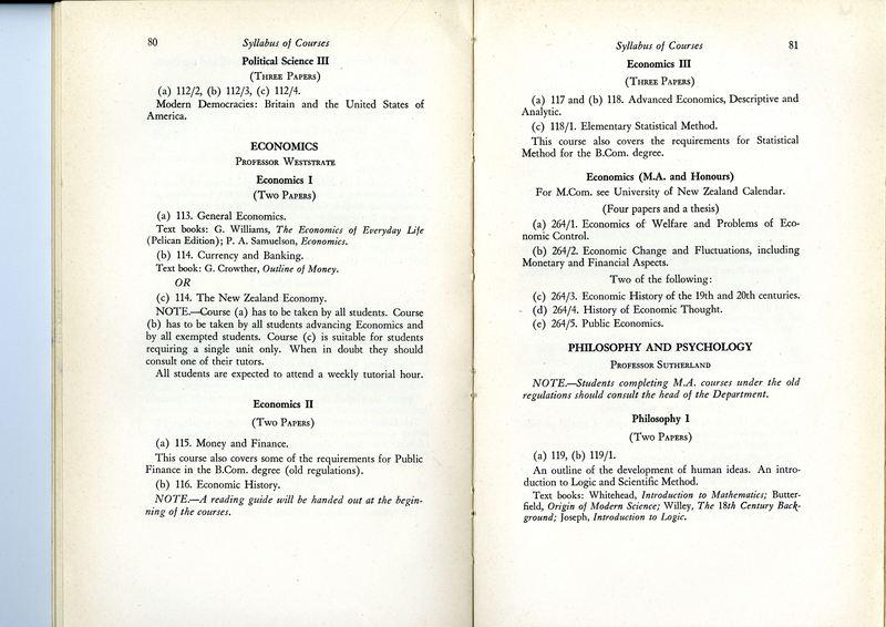 CUC Calendar 1952003.jpg