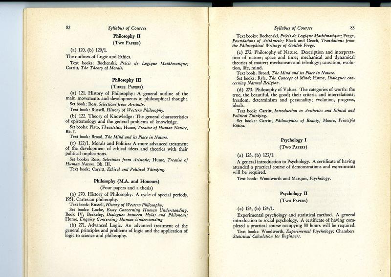 CUC Calendar 1952004.jpg