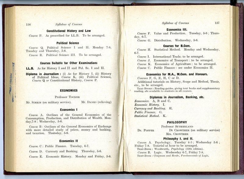CUC Calendar 1944 003.jpg