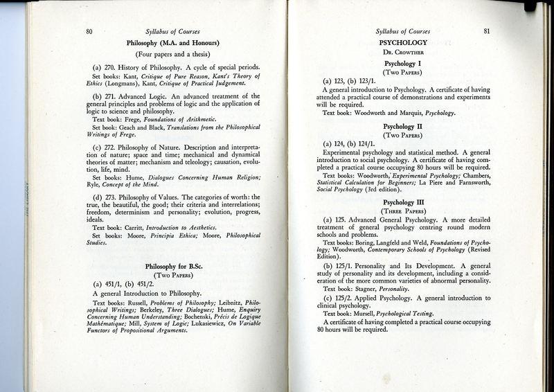 CUC Calendar 1953003.jpg