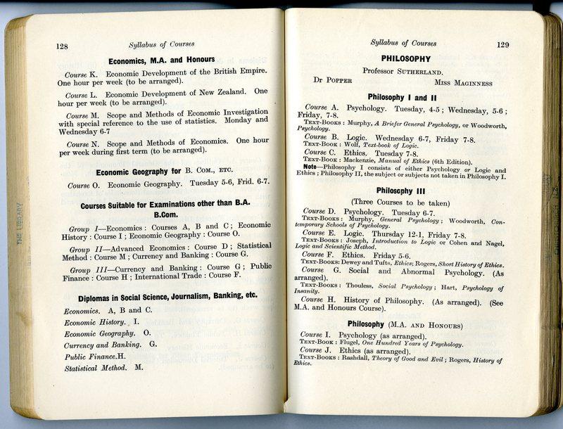 CUC Calendar 1937 002.jpg
