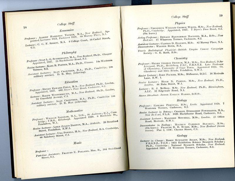 CUC Calendar 1942 002.jpg