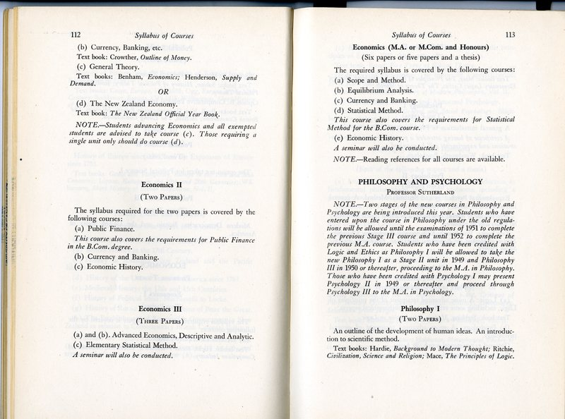 CUC Calendar 1949 002.jpg