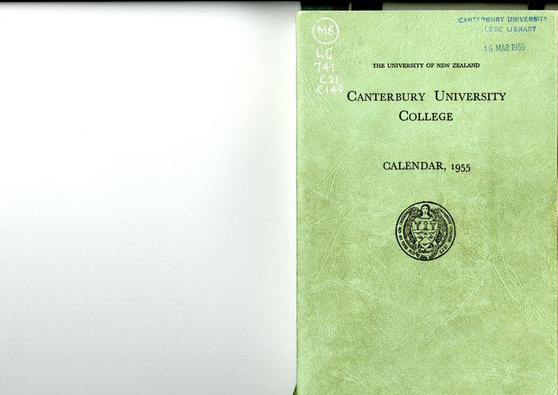 CUC Calendar 1955001.jpg