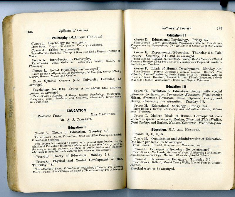 CUC Calendar 1938 003.jpg