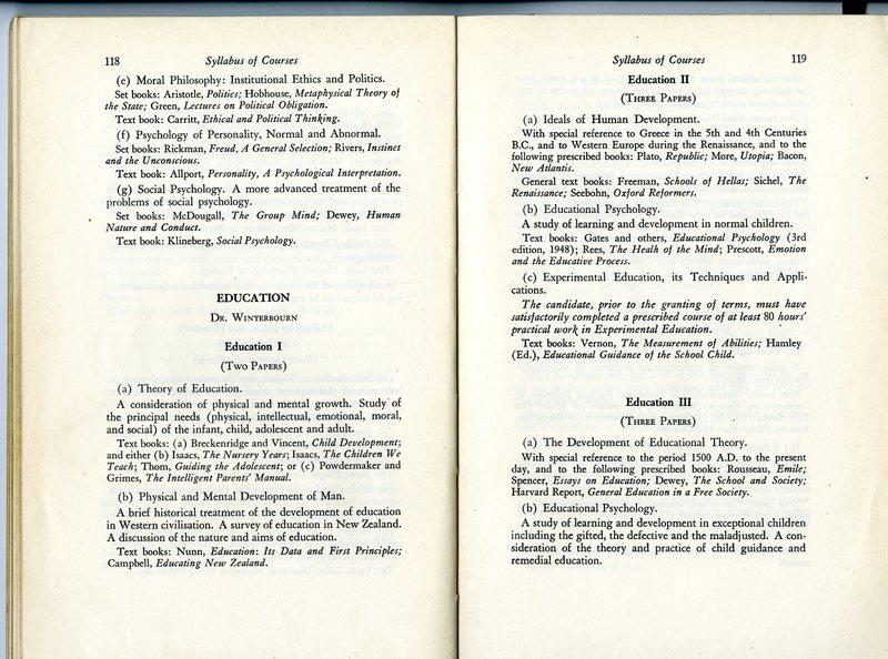 CUC Calendar 1950 004.jpg