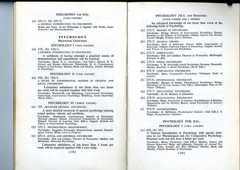 UC Calendar 1958004.jpg