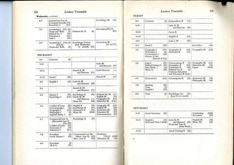 CUC Calendar 1952006.jpg