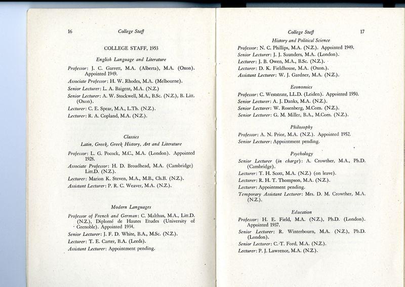 CUC Calendar 1953001.jpg