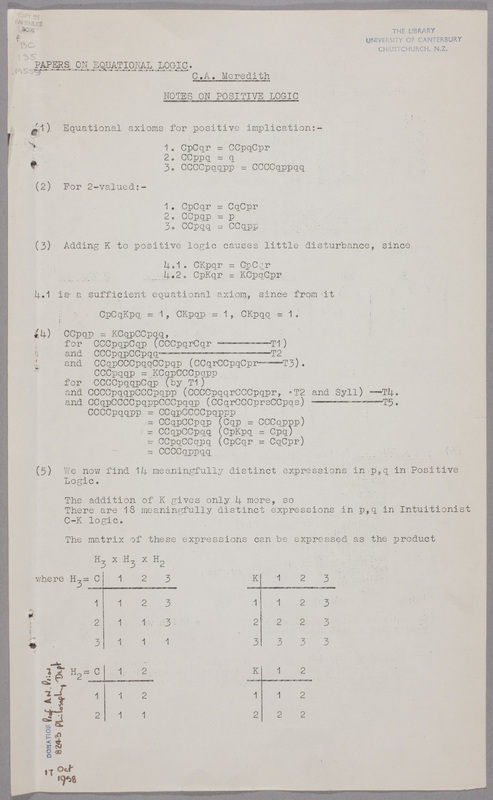 Equational & modal logic-396296-1.jpg