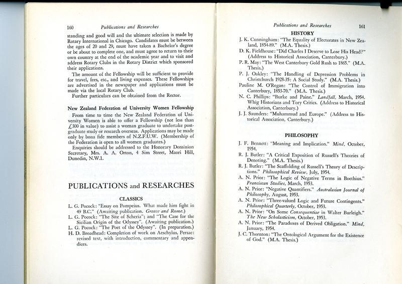 CUC Calendar 1955004.jpg
