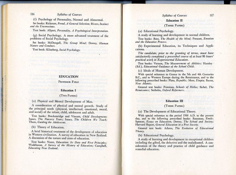 CUC Calendar 1949 004.jpg