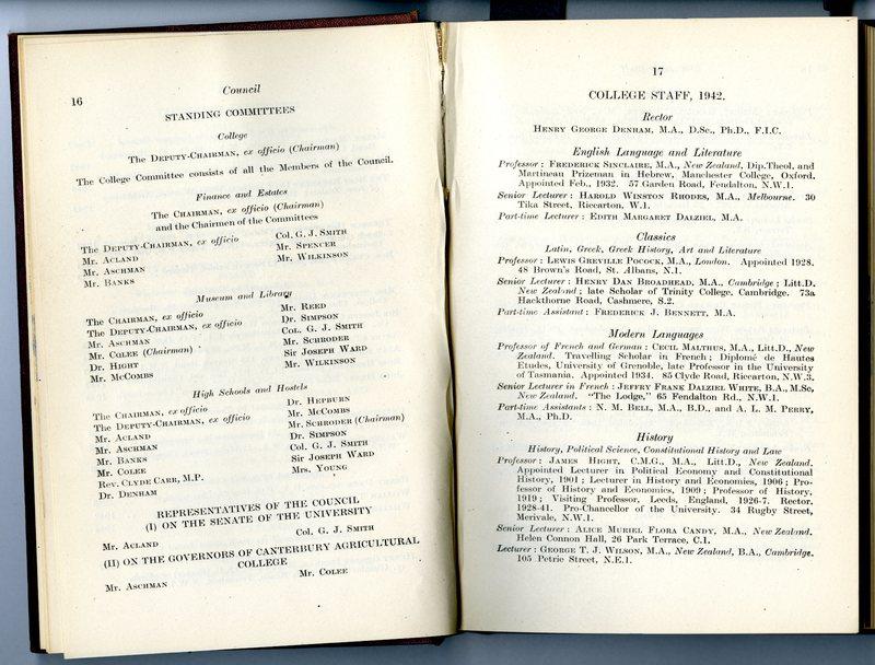 CUC Calendar 1942 001.jpg