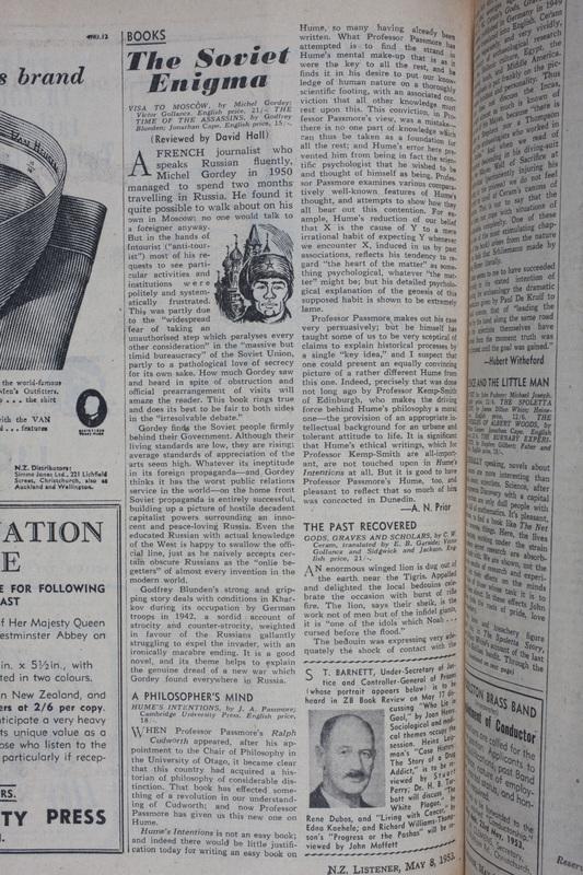 _B0K9808 List 8-5-53 p12 ANP Review Philosophers Mind.jpg