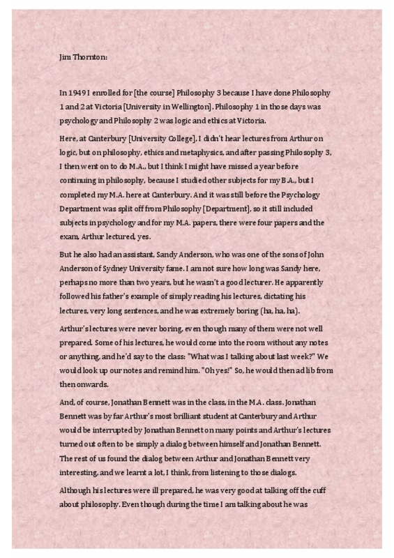 Transcript of Jim Thornton's Interview.pdf