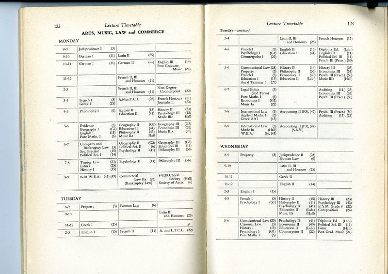 CUC Calendar 1952005.jpg