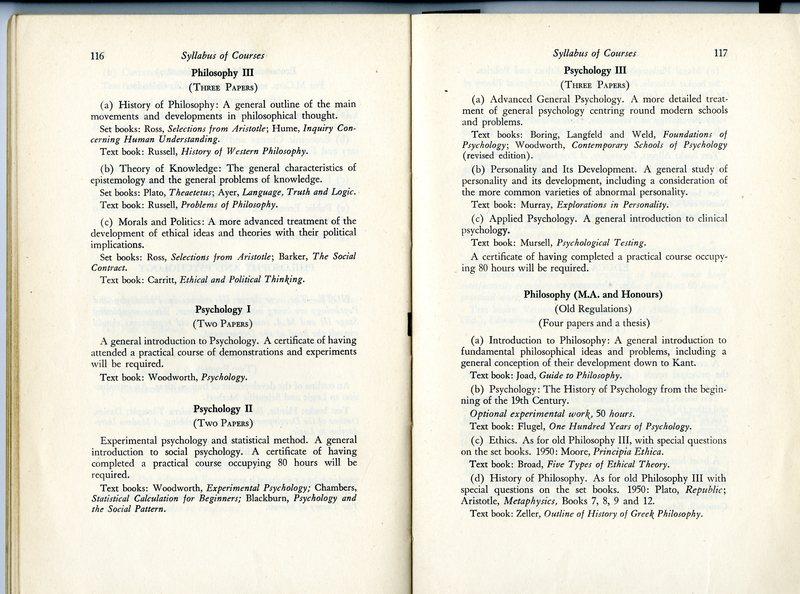 CUC Calendar 1950 003.jpg