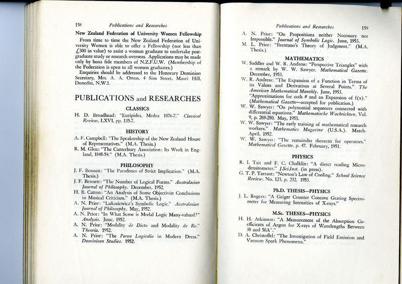 CUC Calendar 1954004.jpg