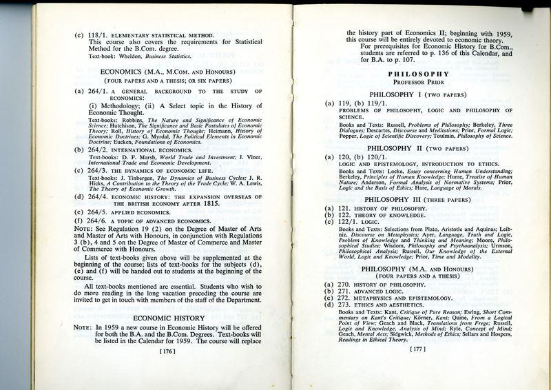 UC Calendar 1958003.jpg