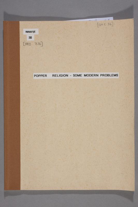 MB816-79353-01.jpg