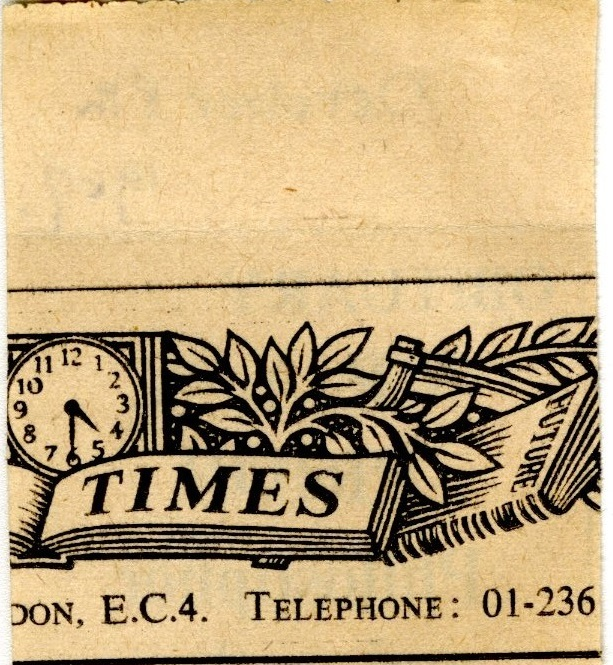 AP057, The Times, Obituary 8 Oct 69, back.jpg