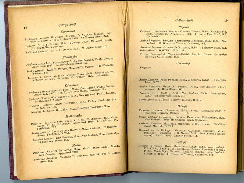 CUC Calendar 1943 002.jpg