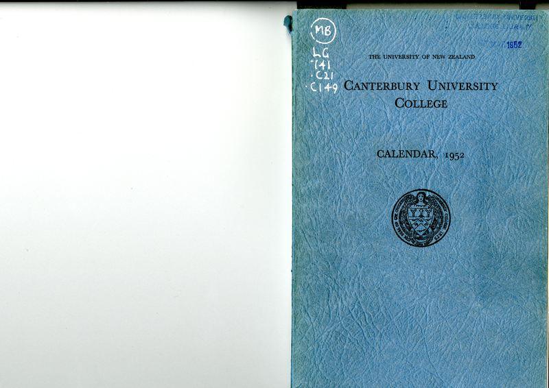 CUC Calendar 1952001.jpg