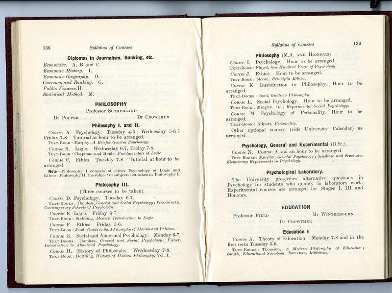 CUC Calendar 1939 002.jpg