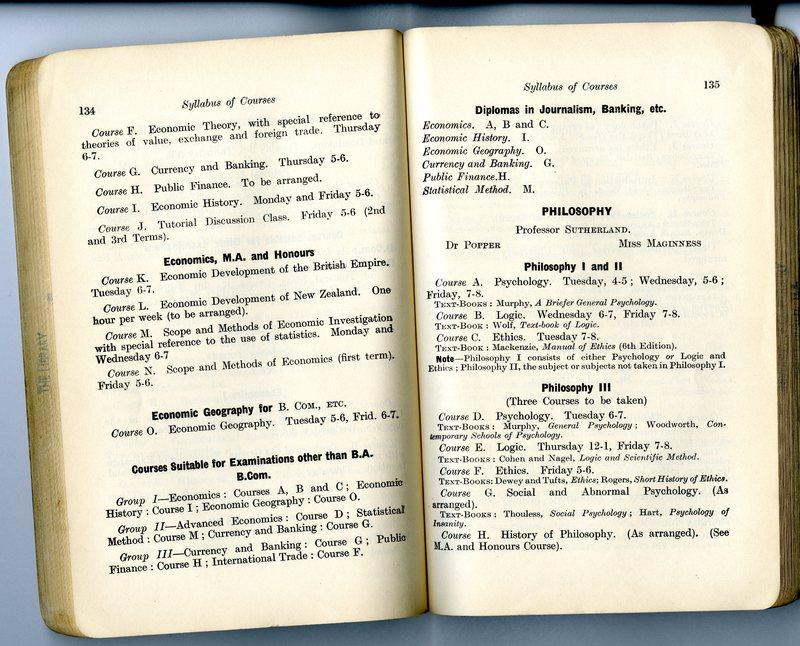 CUC Calendar 1938 002.jpg