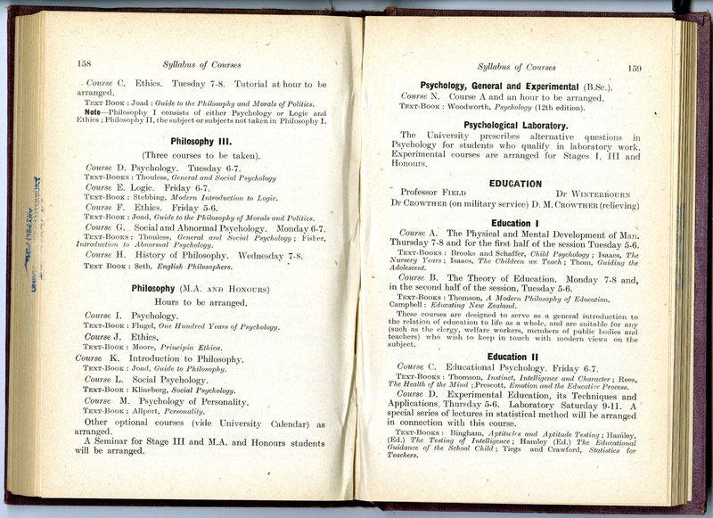 CUC Calendar 1944 004.jpg