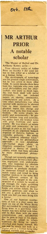 AP058, The Times, Obituary Supp 17 Oct 69.jpg