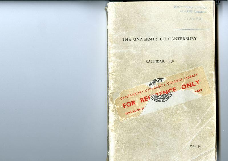UC Calendar 1958001.jpg