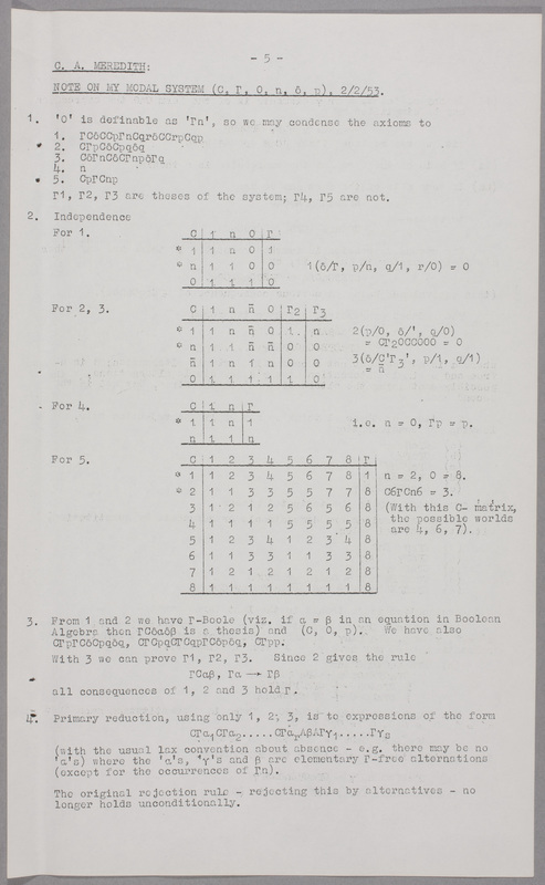 Equational & modal logic-396296-11.jpg