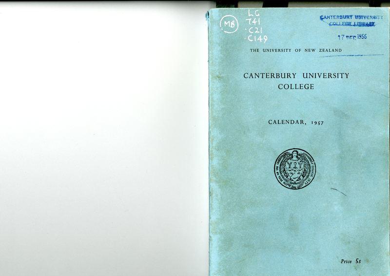 CUC Calendar 1957001.jpg