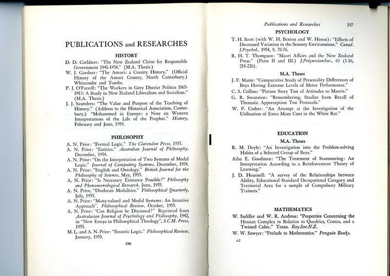 CUC Calendar 1956005.jpg