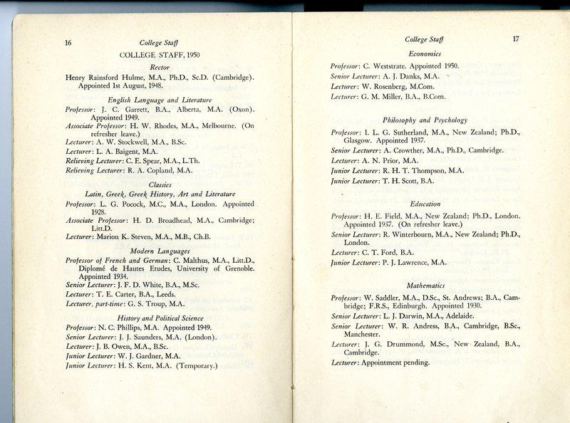 CUC Calendar 1950 001.jpg