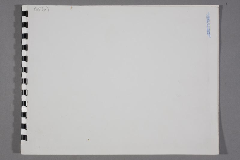 MB1670-140881-First-Things-in-Logic-007.jpg