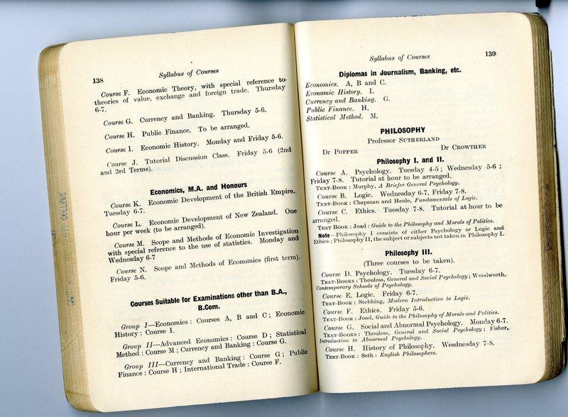 CUC Calendar 1940 002.jpg