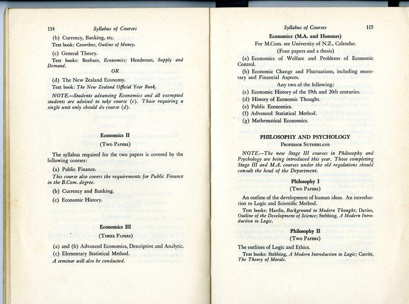 CUC Calendar 1950 002.jpg