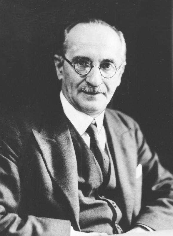 AP230b Lukasiewicz in 1935 Lauerat.jpg