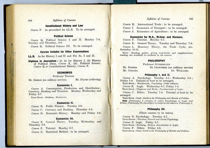 CUC Calendar 1945 003.jpg