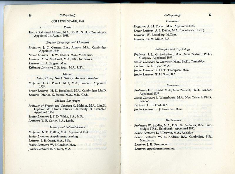 CUC Calendar 1949 001.jpg