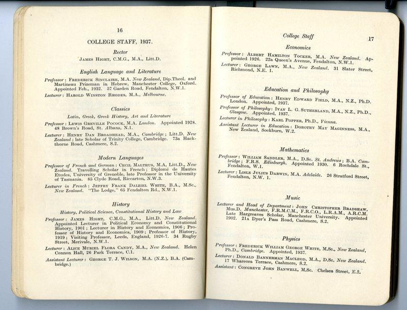 CUC Calendar 1937 001.jpg