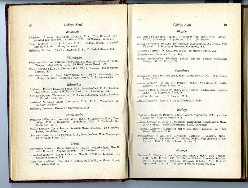 CUC Calendar 1944 002.jpg